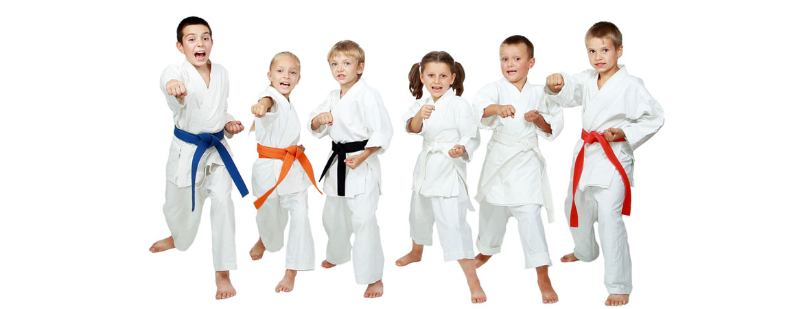 karate-classes